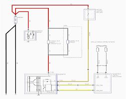 ford alternator wiring diagram external regulator new bmw e46 cool alternator wiring diagram external regulator ford alternator wiring diagram external regulator new bmw e46 cool