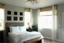 High Quality Curtain For Bedroom Design Master Bedroom Curtains The Wood Grain Cottage