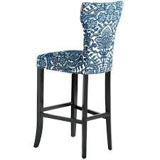 blue kitchen chairs light blue kitchen bar stools stool racer blueprints metal acrylic with back royal blue kitchen chairs