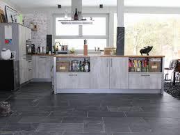 Küchen Sitzgruppe Mit Bank Tisch Küche Klappbar Küche Weiß Glänzend