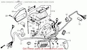 1983 mustang wiring harness wiring library view large image