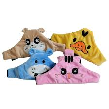 <b>10pcs</b> Girls Boys <b>Disposable</b> Mouth Masks Cartoon <b>Children</b> Masks ...