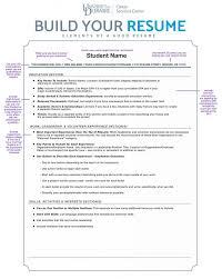 Name Your Resume Examples Monster Career Best Header Jobs Cv