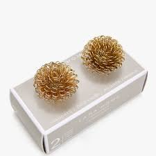 FLOWER-SHAPED DOOR KNOB (PACK OF 2) - DECOR ACCESSORIES - DECORATION ...