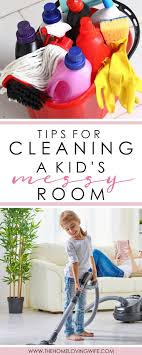 best messy room ideas messy bedroom messy desk  practical tips and suggestions on tackling your child s messy room from a house cleaning professional