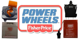 replacement parts power wheels, peg perego, little tikes kid Power Wheels Wiring Harness homepage placeholder; instructional videos · power wheels power wheels wiring harnessg4626