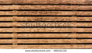 horizontal wood fence texture. Brilliant Horizontal Old Wooden Texture Painted With Varnish Fence Or A Fence Of Horizontal  Planks Parallel In Horizontal Wood Texture O
