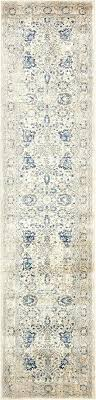 area rug runners architecture and home eye catching area rug runners of beige 3 x runner washable area rug runners