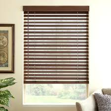1 inch wood blinds interior picture frame design with glass window and 1 inch faux within 1 inch wood blinds