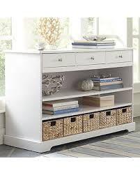 Find The Best Deals On Storage Sideboard Buffet Country Style Country Style Shelves