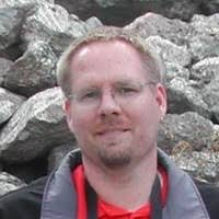 Brian Aden - Manager - Bonham Theatre | LinkedIn