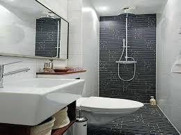 cool bathroom tiles. Bathroom Tiles For Small Bathrooms Tile Ideas Design . Cool T