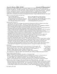 Resume For Owner Of Small Business Resume For Owner Of Small Marvelous Small Business Owner Resume 10