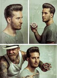 Pomade Hairstyles 46 Wonderful Rockabilly Pomade Hairstyles For Men Pomp Pinterest Rockabilly