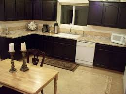remodeling ideas to transform your mobile home kitchen new countertops