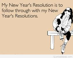 New Year Resolution Quotes Inspiration Top 48 Funny New Year 48 Resolutions Cartoons Quotes