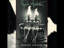 ocean by size janes addiction ocean size best version youtube