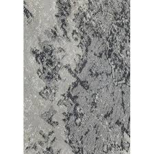 black and grey carpet design pop grey carpet black white and grey tartan carpet black grey black and grey carpet
