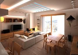 2 Bedroom Apartment Interior Design Mesmerizing Kids Room Small Room And 2  Bedroom Apartment Interior Design Gallery