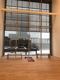 cur cles yoga in the galleryon going in 201812 10 to 1 p m