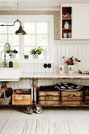 creative kitchen ideas. Contemporary Creative Creative Kitchen Ideas With