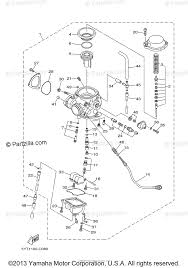 1996 yamaha 14 ep golf cart wire harness schematic wiring diagram 1996 yamaha 14 ep golf cart wire harness schematic