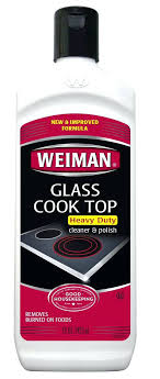 glass stove top cleaner outstanding glass cook top cleaner oz in best glass top stove cleaner glass stove top cleaner