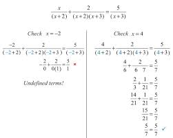 solving rational equations with fractions worksheet pdf e8bcd60aa72e27323ef211308be
