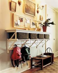next hallway furniture. Entryway Organizing Ideas Next Hallway Furniture