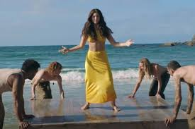 We did not find results for: Hopes Lorde S Beach Location In Solar Power Music Video Won T Attract Stampede To Waiheke Island Stuff Co Nz