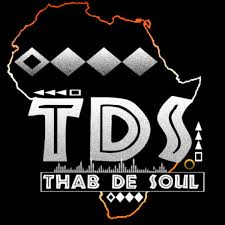 Pressure Radio Soulful House Chart Thab De Soul The African Drums Dj Chart Part 2 April 2019