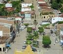 imagem de Pilõezinhos Paraíba n-4