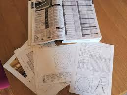 和風住宅古民家再生古民家リフォームの設計工事中継役立つ情報