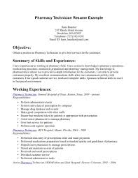 auto mechanic job description resume sample auto mechanic job description