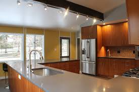 Kitchen Cabinets Pittsburgh Pa Kelly Custom Furniure And Cabinetry