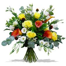 Dessin En Couleurs Imprimer Nature Fleurs Num Ro 11812