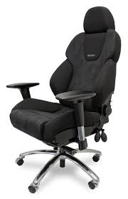 Luxury Office Chairs Cryomats Org