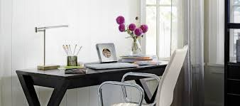 gallery home office shelving. gallery home office shelving furniture crate barrel e