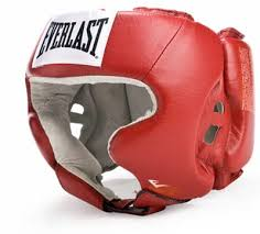 Boxing Head Guard Size Chart Boxing Headgear Review Updated 2017