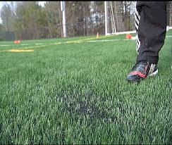 artificial turf soccer. Unique Artificial To Artificial Turf Soccer