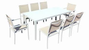 Table Haute Rectangulaire Luxe Table Ronde Haute élégant Table Haute