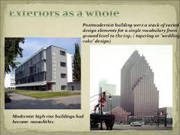 famous postmodern architecture. Beautiful Famous 10 On Famous Postmodern Architecture