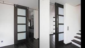 sliding doors designs. Beautiful Doors Cozy Sliding Door Design Bartels Wood Glass Doors Ideas 44  On U0026 Window To Designs I