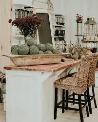 burlap furniture. burlap u0026 birch artistan crafted custom furniture home decor more