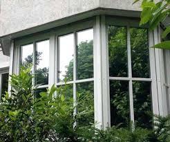 Fenster Sichtschutz Verspiegelt