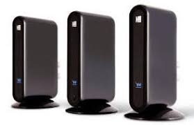 home theater wireless. home theater wireless