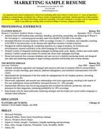 Resume Objective For Paralegal Paralegal Resume Sample Writing Guide Resume Genius 37