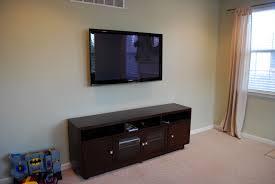 Hide your tv Mirror Cover Hiding Tv Eyesore Tulip And Turnip Hiding Tv Eyesore