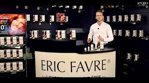 Aequo Color Chart Aequo Color Natural And Organic Permanent Hair Dye Color By Eric Favre Paris