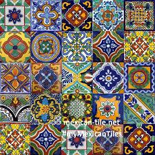 mexican tile net building supplies 5802 bob bullock lp laredo tx phone number yelp